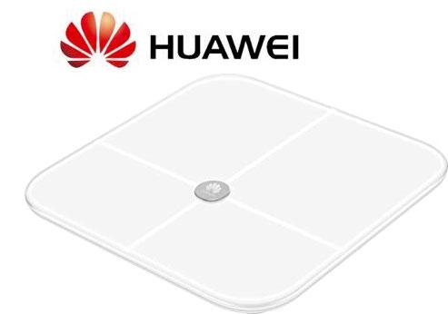 Huawei Body Fat Scale AH100